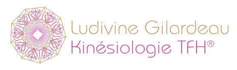 Kinesiologue spécialisée développement de l'enfant sur Nantes et Limoges
